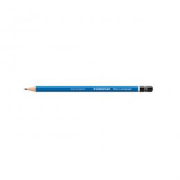 STAEDTLER Mars Lumograph Pencils