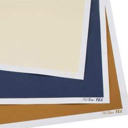 Mi-Teintes Tex Papers A3