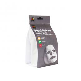 EC Mod-Wrap Plaster Cloth 10cm x 4.6m Roll