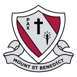 Mount St Benedict College Kits
