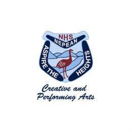 NCAPAHS Kits