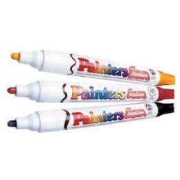 Painters Acrylic Paint Markers