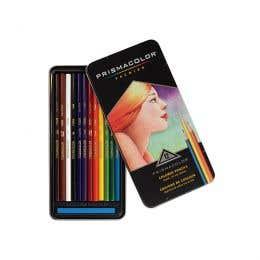 Prismacolor Premier Coloured Pencil Sets