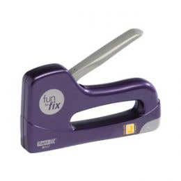 Rapid Fun 2 Fix Stapler