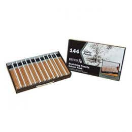 Reeves Sketch Pencil Class Pack