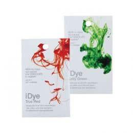 Jacquard iDye Fabric Dyes 14g