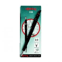 Rotring 300 Clutch Pencil