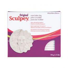 Sculpey Modelling Clay