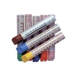 Sennelier Oil Paint Sticks 96ml