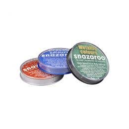 Snazaroo Face & Body Paints 18ml