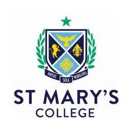 St Marys College Kits