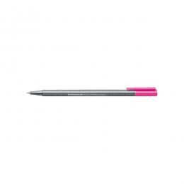 STAEDTLER Triplus Fineliner Pens