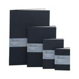 Jasart Sketch & Write Premium Hardbound Sketchbooks