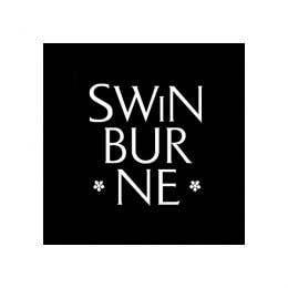Swinburne DDM10005 Imaging For Narrative & Storyboards Kit