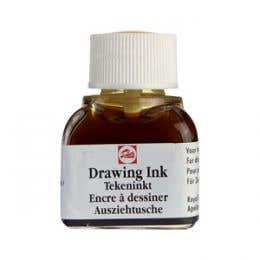 Talens Waterproof Drawing Inks