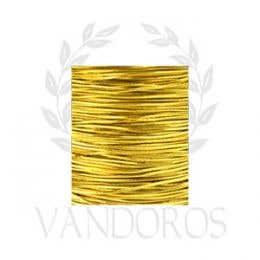 Vandoros Elastic Cords