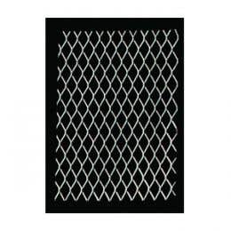 Wireform Metal Mesh
