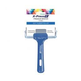 X-Press It Premium Brayer