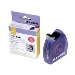 Xyron Magnet Tape