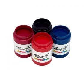 Permaprint Premium Printing Ink 300ml