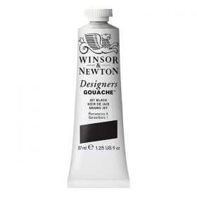Winsor & Newton Designer's Gouache Paints 37ml