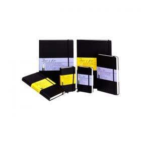 Jasart Sketch & Write Notebooks