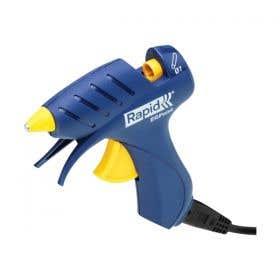 Rapid Point Cordless Glue Gun