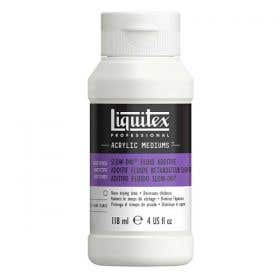 Liquitex Slow-Dri Fluid Additive