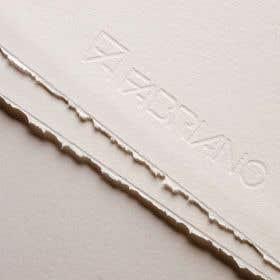 Fabriano Rosapina Paper