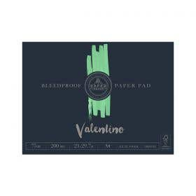 The Paper House Valentino Bleedproof Pads