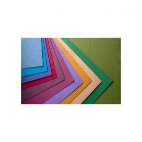 Fabriano Tiziano Pastel Paper 500mm x 650mm