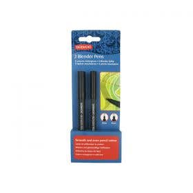 Derwent Blender Pen Pack
