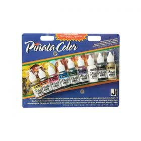 Jacquard Pinata Exciter Packs
