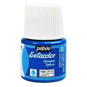 Pebeo Setacolor Fabric Paints 45ml