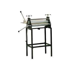 Etching Press