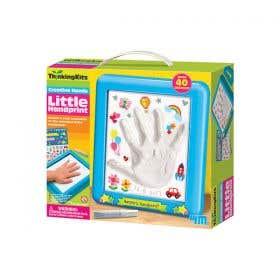 4M ThinkingKits Little Handprint Kit