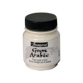 Jacquard Gum Arabic Powder