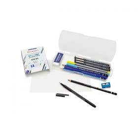 STAEDTLER Student Essentials Pack