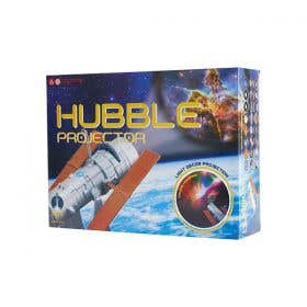 Johnco Hubble Projector Kit