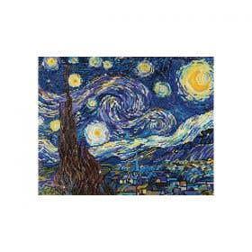 Diamond Dotz Starry Night Van Gogh Kit
