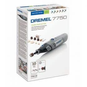 Dremel 7750 Drill