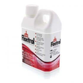 Floetrol Acrylic Paint Conditioner
