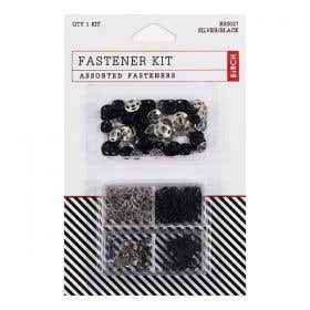 Birch Assorted Fastener Kit