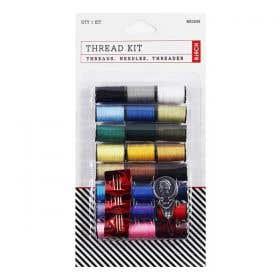 Birch Thread Kit