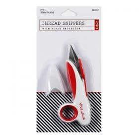 Birch Thread Snip Scissors