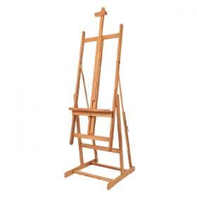 Mabef M08 Convertible Studio Easel