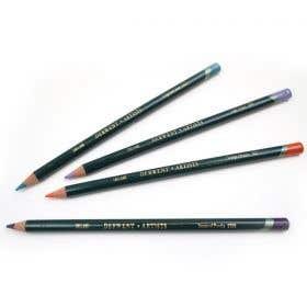 Derwent Artists Pencils