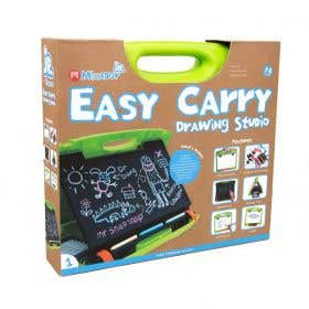 Micador Easy Carry Drawing Studio
