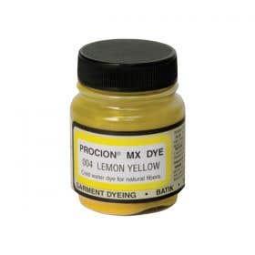 Jacquard Procion Mx Dye 19g