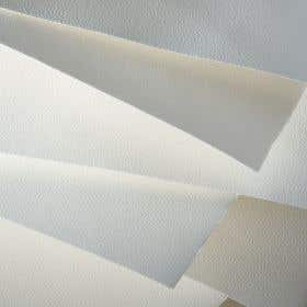 Arches Water Colour Paper Sheets